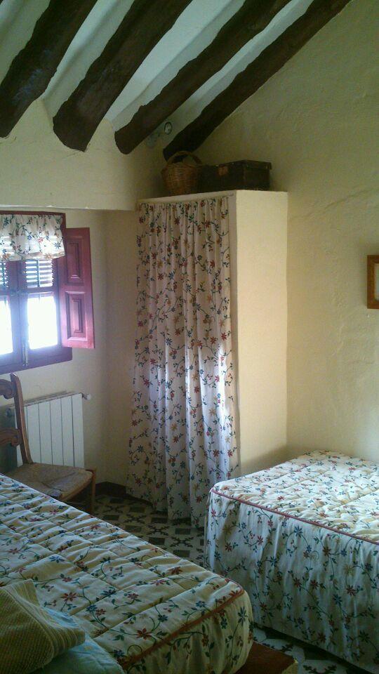 casa-grande-dormitorio-4.jpg