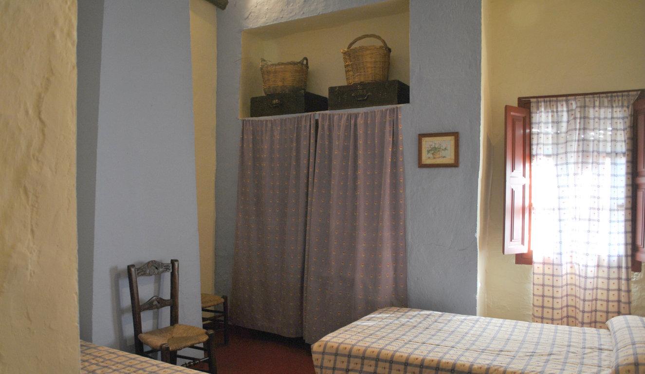 casa grande dormitorio 3