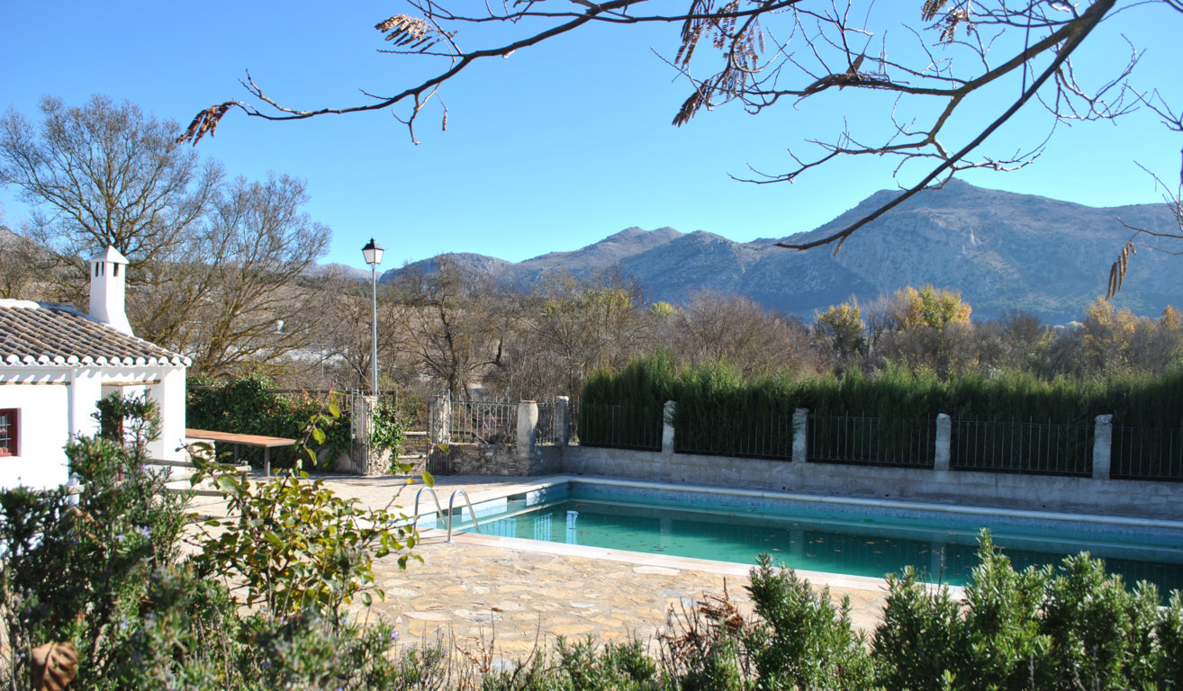 piscina otoño 2