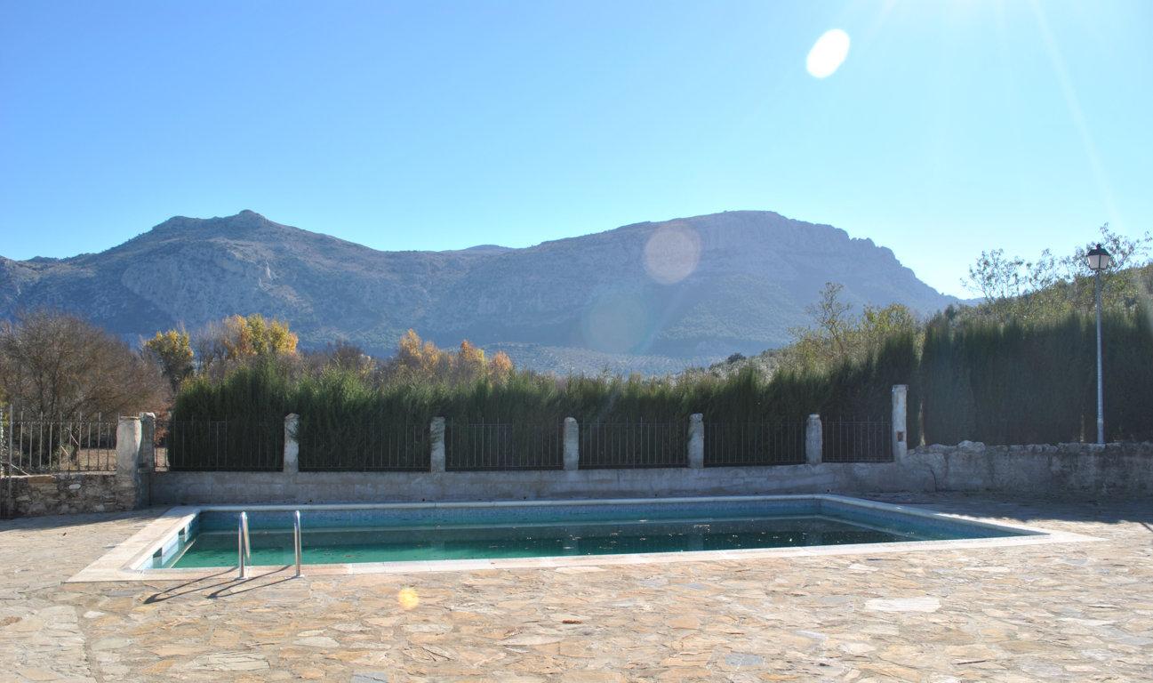 piscina otoño 3